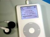 4G iPod 20GB