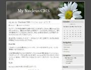 Nucleus v3.21