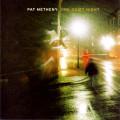 Pat Metheny/One Quiet Night