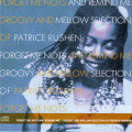 Patrice Rushen/Forget Me Nots And Remind Me